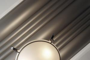 decorative metal ceiling
