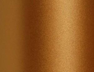 Classic Copper