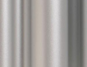 honest aluminum