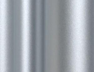 nordic silver