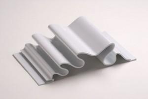 Roman Fold 2
